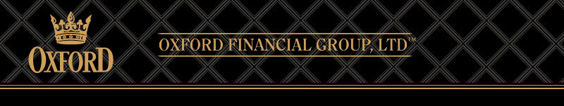 Oxford Financial Group, Ltd.